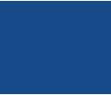 International Society Logo